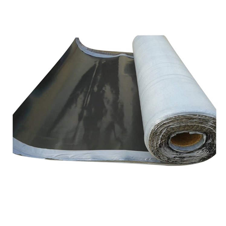 Best quality heat insulation Reinforced Adhesive Sheet