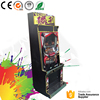 /product-detail/high-profit-find-free-slot-games-slot-game-machine-60632887075.html