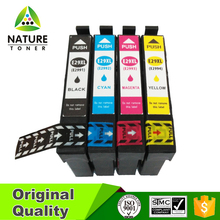 T29XL (T2991-4) compatible ink cartridge for Epson printer
