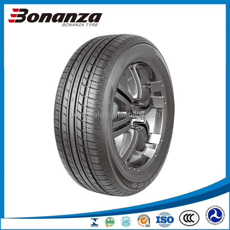 185 50r14 Auto car Chinese tyre with lowest prices for sale