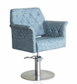 Cheap wholesale hair salon furniture salon styling chair H-A300
