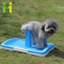 High quality Indoor Dog Toilet Tray