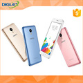 Original MEIZU MEILAN METAL 4G LTE mobile phone 5.5'' 1920*1080 Helio X10 Octa Core Flyme 5 OS 2GB 16GB/32GB 13.0MP mTouch 2.1