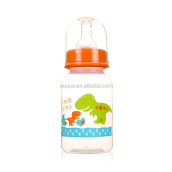 customized packing and printing baby products manufacturer baby bottle sterilizer