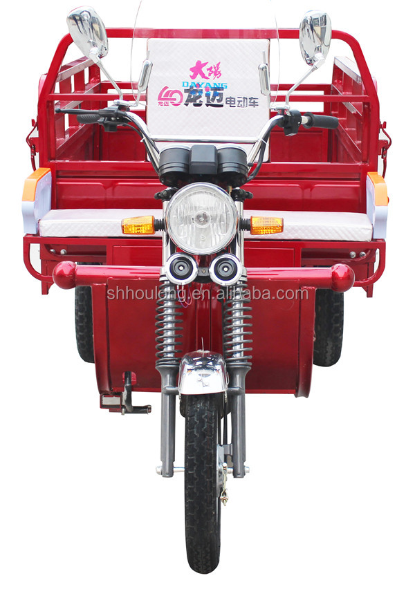 Tuk Tuk tricycle motorcycle,three wheel motorcycle rickshaw tricycle