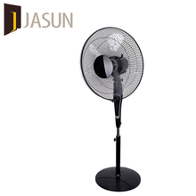 "16"" Electric stand fan"