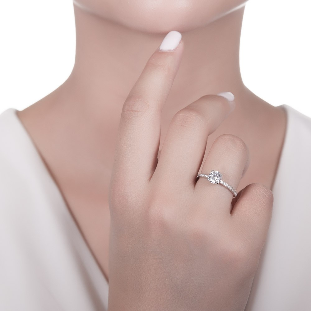China Couple Rings, China Couple Rings Manufacturers and Suppliers ...