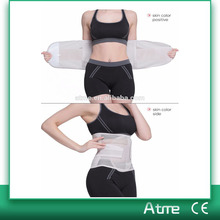 Hot Selling Fitness Belly Angel Belt Waist Belt Slimming Belt