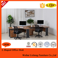 Furniture elderly people/latest office table designs