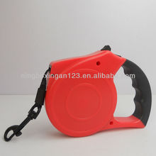 retractable pet 4m belt leashes