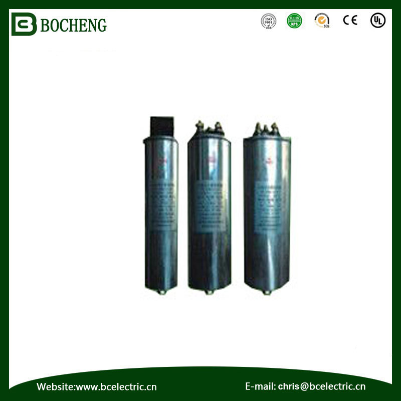 on china market and air cooler motors capacitor 47000uf 100v capacitor 100v