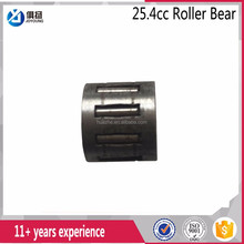 universal garden tools parts 26cc lawn mower roller bear for grass trimmer steel track roller