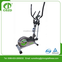 Magnetic Elliptical Home Cross Trainer