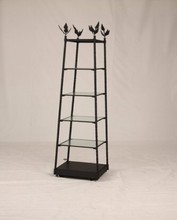 tattoo chairs for sale for bed bracket hinges with metal display