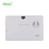 made in china competitive price Android 4.2.2 7 inch mid tablet pc manual