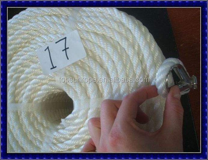 mooring ropes specifications mooring ropes meaning
