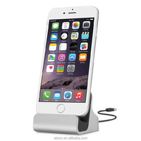 Phone accessory multi desk stand docking station