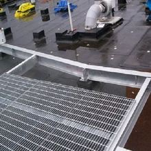 building materials cast iron grates cover steel gratings price