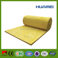 thermal insulation mineral wool price glass wool price