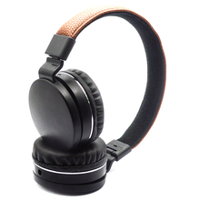 Hot new products for 2017, headphones with mic, earphone and headphone wholesale
