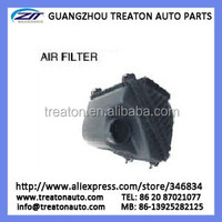 AIR FILTER FOR SPORTAGE 2011