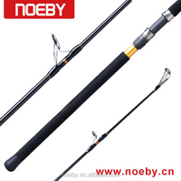 wholesale fishing tackle eva grip Fishing Rod sea carbon fishing rod