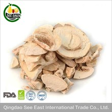 HACCP Certified FD Freeze Dried Mushroom Bulk Buying