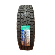 off road tire tire and rim commercial light truck tire