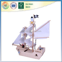 AS your new good chiocw wooden ship,china toy distributors