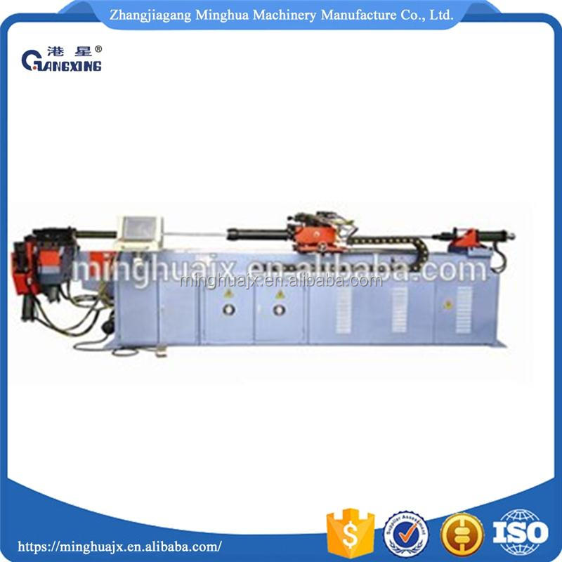 New design pipe bending machine manual with great price
