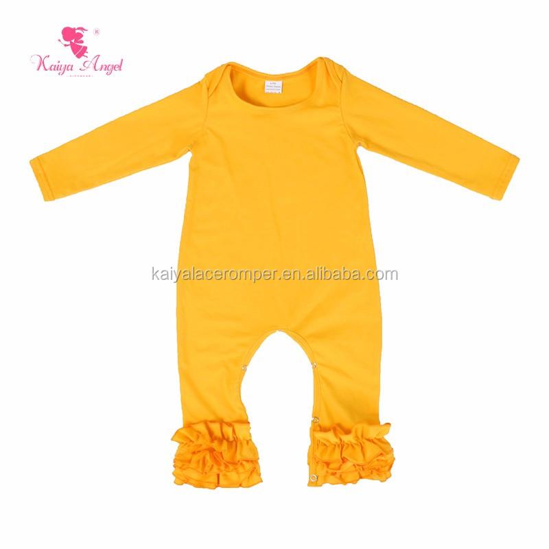 Wholesale baby girls baby gown - Online Buy Best baby girls baby ...