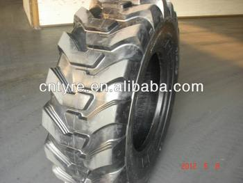 china supplier 23.5-25 product bias otr tire