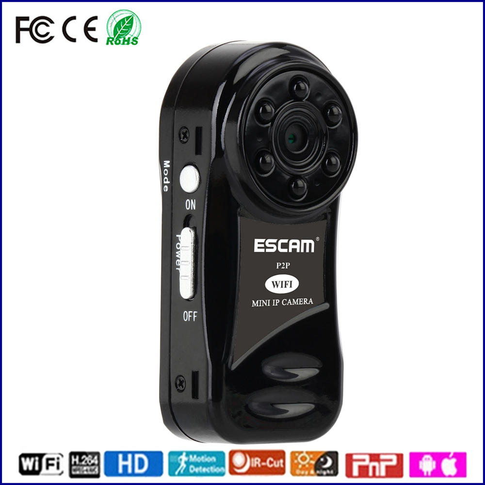 ip68 underwater camera wifi convert analog cctv to ip camera xiongmai ip camera