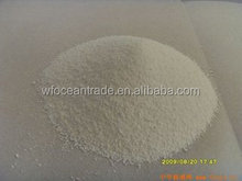 food grade and industry grade sodium carbonate hydrogen peroxide