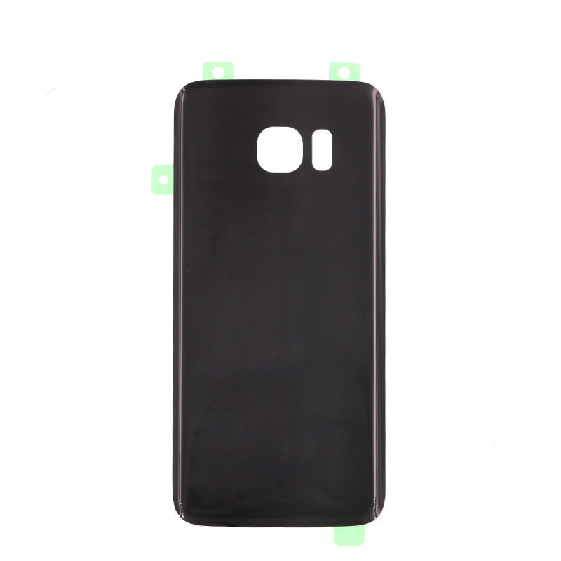 OEM Cellphone back housing for Samsung galaxy s7 edge,Original battery cover for Samsung galaxy s7 edge