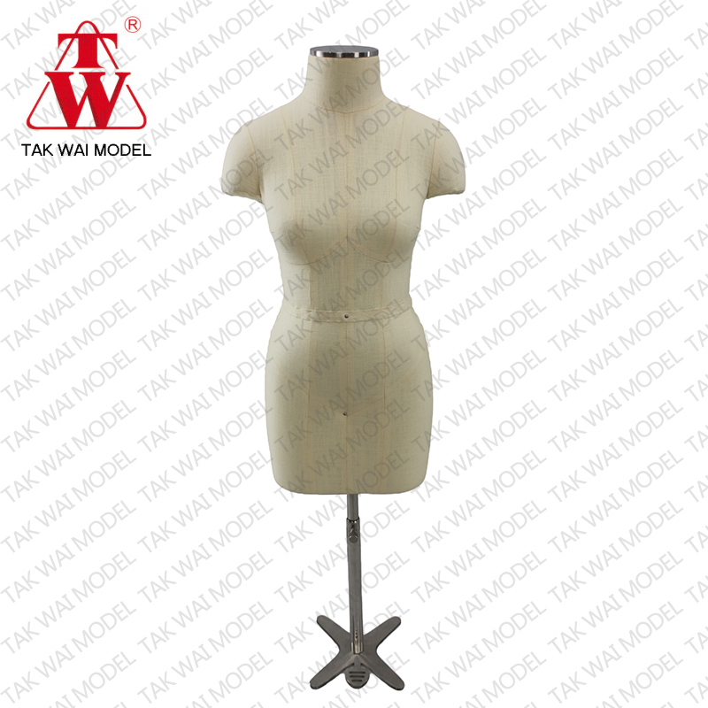 Wholesale display scale dummy