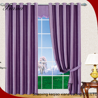 Project ready made blackout curtain linings
