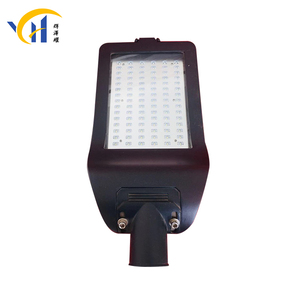 Top Quality Waterproof 30 50 150w Led Bulb Street Light Price