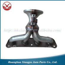 Alibaba Wholesale Hot Selling Exhaust Manifold Connection