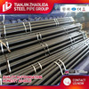 black plastic water pipe roll hot dip galvanized pipe roll for scaffolding carbon price erw steel pipe price tube mill