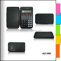 PROMOTIONS oem design icc immobilizer pin code calculator