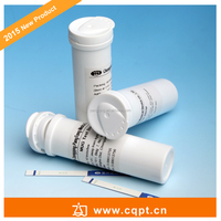 disposable medical products new chemical supply