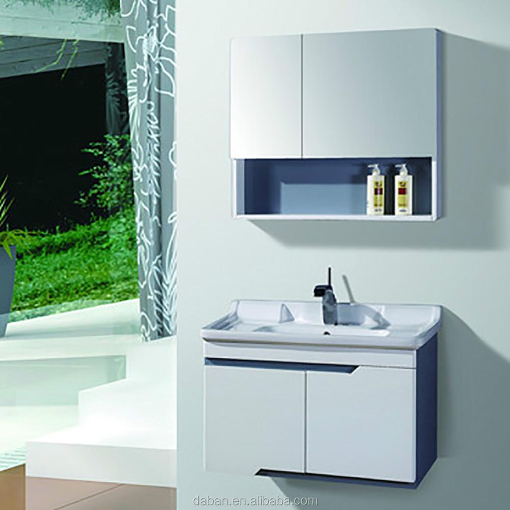 Acrylic Bathroom Cabinet Doors, Acrylic Bathroom Cabinet Doors ...