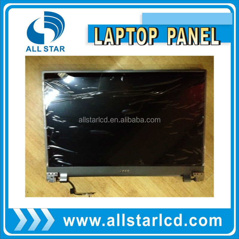 15.6 Slim LP156WH6 TJA1 replacement lcd screen for f2156WH6