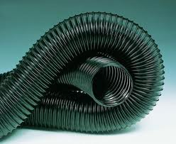 eva vacuum cleaner hose, air seeder hose,corrugated pipe,eva vacuum tube, vacuum cleaner hose