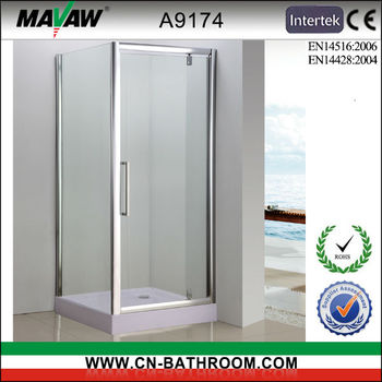New model bathroom shower buy bathroom shower bathroom for New model bathroom