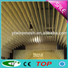 /product-detail/hot-hot-fashionable-ceiling-curtain-room-divider-leading-decorative-trend--1963685681.html