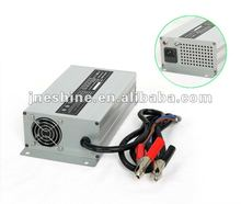 24V30A battery charger for e-tourist car