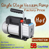 electric air pump reorder rate up to 80% mini electric air pump