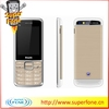 T5 2.4inch pear phone for sale yxtel mobile china phone games